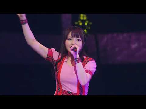 TrySail パーリー☆パーティ Pearly☆Party Live